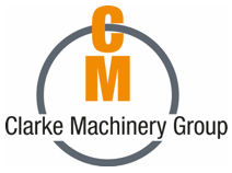 Clarke Machinery