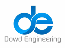 Dowd Engineering
