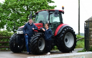 Farm Compare are going to the National Ploughing Championships 2019!