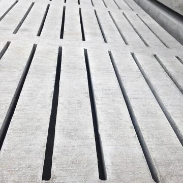 Creagh Concrete 2700mm Pig & Sheep Slats