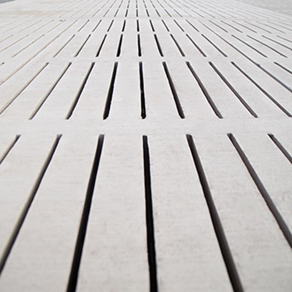 Creagh Concrete 2100mm Pig & Sheep Slats