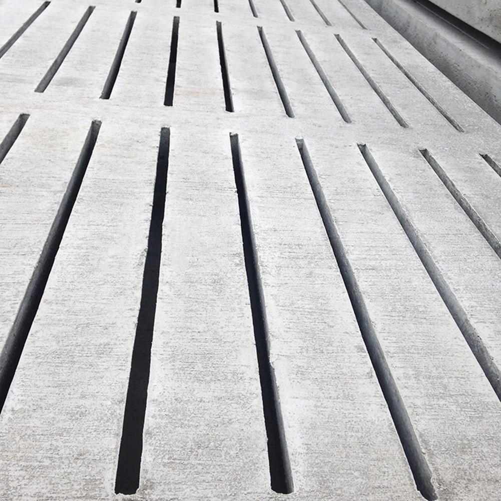 Creagh Concrete 1219mm Pig & Sheep Slats