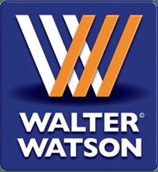 Walter Watson