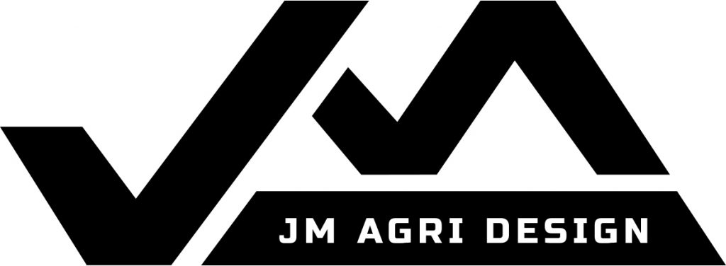 JM Agri