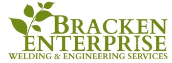 Bracken Enterprise