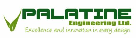 Palatine Engineering Ltd