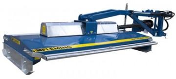 Fleming Agri Super Float 10ft Topper TOP10SF