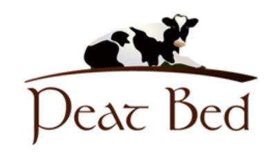 Peat Bed