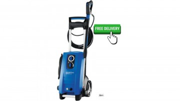 Nilfisk MC 2C Industrial Cold Power Washer