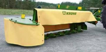 KRONE EasyCut R 320 Rear Mower