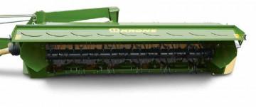KRONE EasyCut R 280 CV Rear Mower