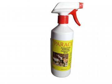 Paracure