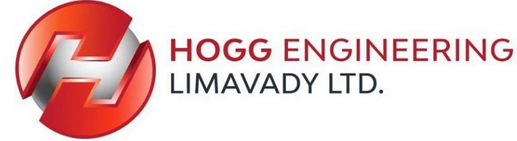Hogg Engineering