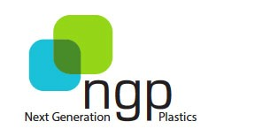 Next Generation Plastics Ltd