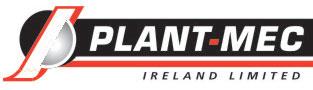 PlantMec Ireland