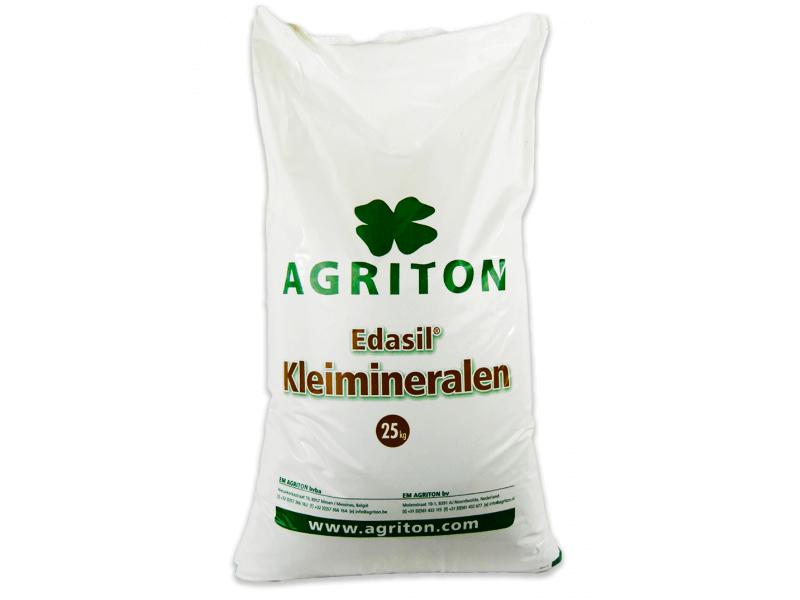 Agriton Group Edasil Clay Minerals