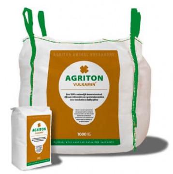 Agriton Group Vulkamin Powder