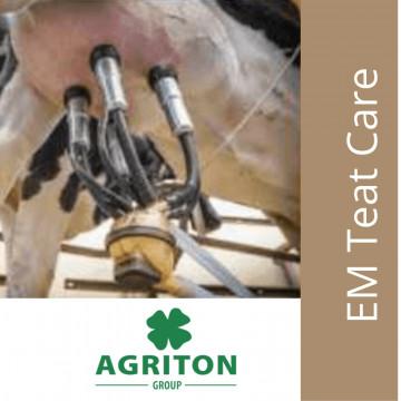 Agriton Group EM Teat Care