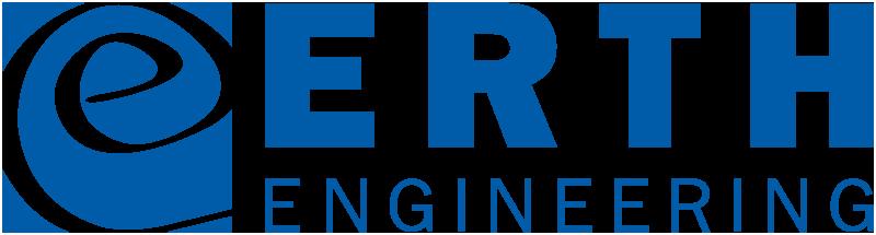 Erth Engineering