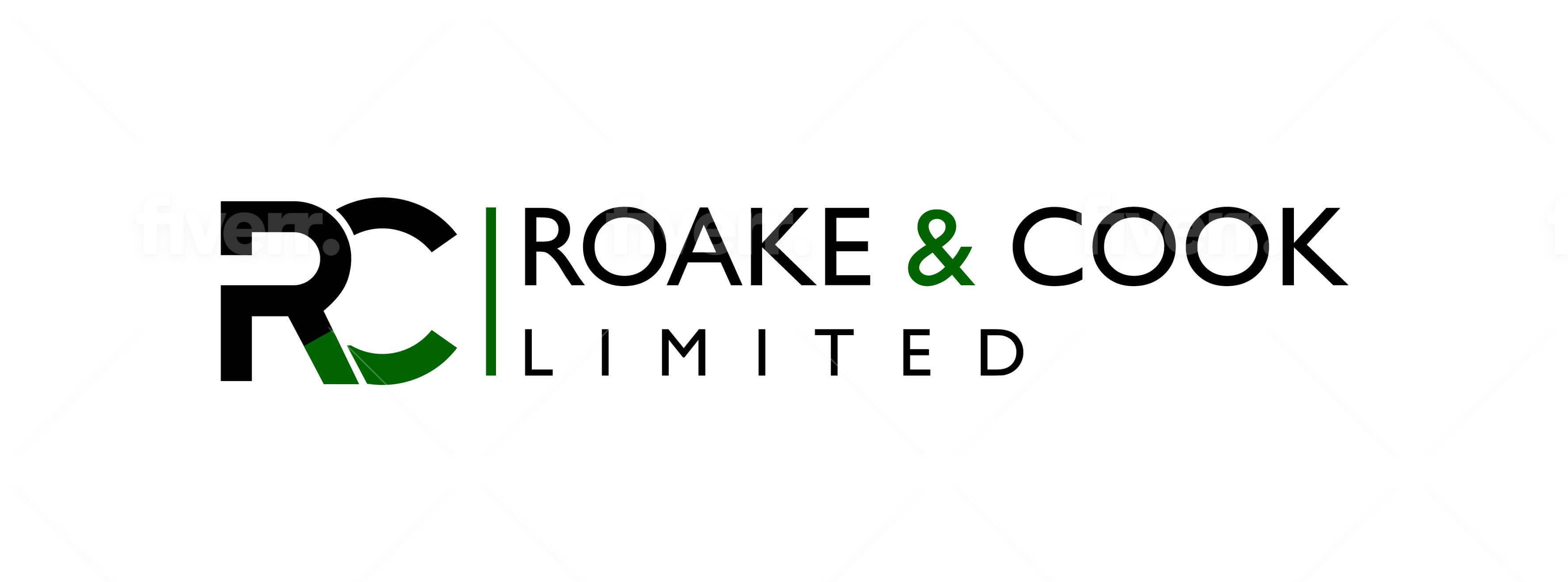 Roake & Cook Limited