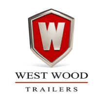 West Wood Trailers