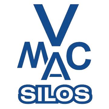 V-MAC